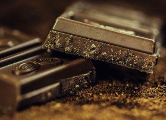 Czekolada – historia, produkty i ciekawostki