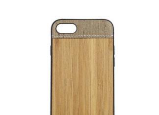 Etui drewniane – poznaj hit wśród pokrowców na telefon