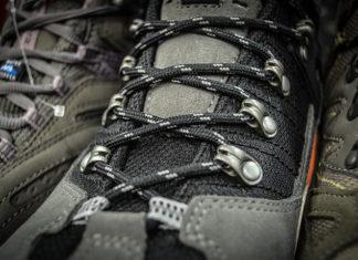 Wysokiej jakości obuwie specjalistyczne oraz zimowe