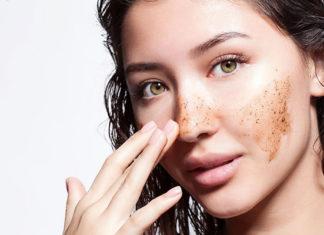 Nadal zmagasz się z przebarwieniami na twarzy po lecie? Czas się z nimi rozprawić!