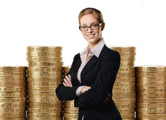 Profesjonalny doradca kredytowy