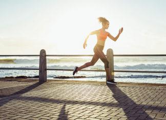 Kilka sposobów na poprawienie swoich wyników treningowych