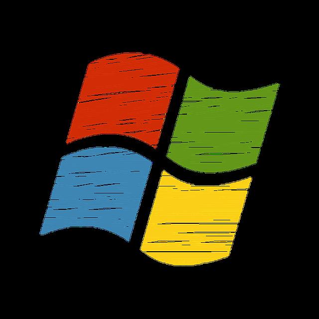 jak sprawdzić wersję windows