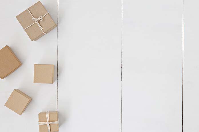 Jak zapakować przesyłkę, żeby nie uszkodziła się w trakcie transportu?