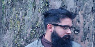 Szybki porost brody bardzo ważny