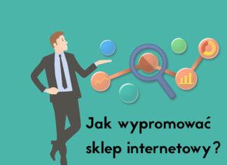 Pozycjonowanie stron internetowych - główne zalety