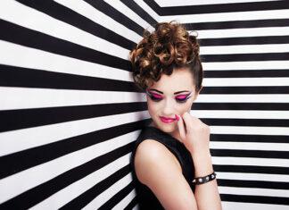 Makijaż wieczorowy – jak go wykonać