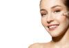Kiedy stosować olejki do pielęgnacji skóry