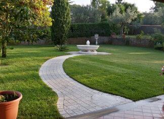 Jaki domek ogrodowy wybrać