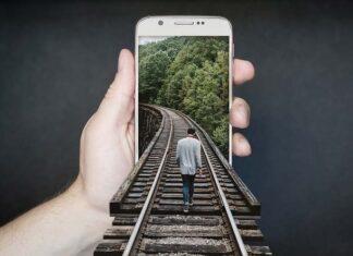 Etui Samsung S9