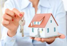 Rola umowy przedwstępnej podczas zakupu nieruchomości