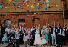 Na czym polega praca wedding plannera
