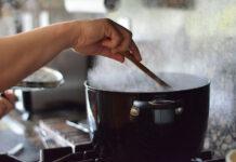 Blog kulinarny z programu Ewa Gotuje