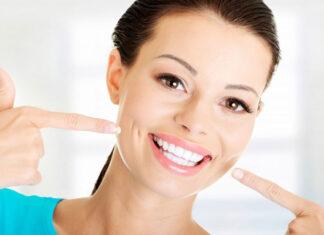 Znaczenie higieny jamy ustnej u dzieci i dorosłych