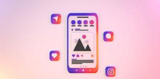 Jak zwiększyć zasięgi profilu na Instagramie