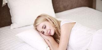 Poduszka ortopedyczna z gryki